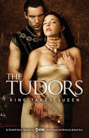 Free download online The Tudors: King Takes Queen PDF