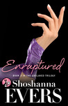 Enraptured: Book Three in the Enslaved Trilogy  (Enslaved Trilogy, #3)
