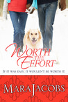 Worth the Effort (The Worth, #4)