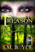 Treason (The Grimoire Saga, #2) by S.M. Boyce