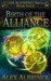 Birth of the Alliance (The ...