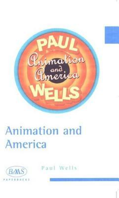 Animation and America