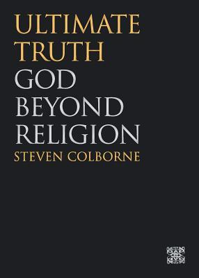 Ultimate Truth by Steven Colborne