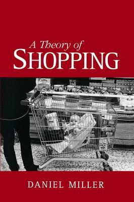 Download free A Theory of Shopping CHM
