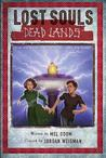 Lost Souls: Dead Lands