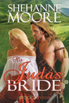 His Judas Bride by Shehanne Moore