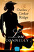 The Outlaw of Cedar Ridge (The Men of Fir Mountain, #1)