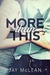 More Than This by Jay McLean