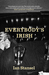 Everybody's Irish by Ian Stansel