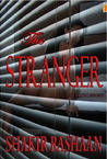 The Stranger - An Erotic Short Story
