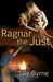 Ragnar the Just (Ragnar the Dane, #3)