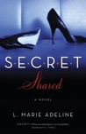 S.E.C.R.E.T. Shared (Secret, #2)