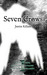 Seven Crows: Preludes and L...