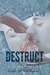 Self Destruct (Destroy #1)