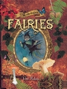 Fairies (Mythology)