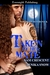 Taken by Her Mate (Northern Silver Pack, #1)