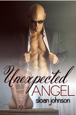 Unexpected Angel (Isthmus Alliance, #1)