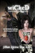 Wicked (Seven Deadly Sins, #1)