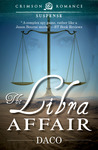 The Libra Affair