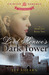 Lord Monroe's Dark Tower (The Albright Sisters #2)
