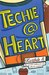 Techie @ Heart by Karthik S.