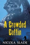 The Crowded Coffin