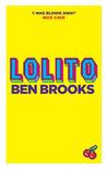 Lolito by Ben Brooks