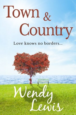 Town and Country Wendy Lewis