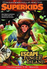 Escape from Jungle Island