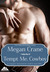 Tempt Me, Cowboy (Copper Mountain Rodeo, #1)
