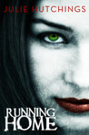 Running Home (The Shinigami series, #1)