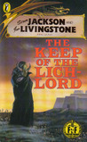 Keep Of The Lich Lord (Puffin Adventure Gamebooks)