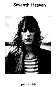 Seventh Heaven by Patti Smith