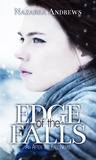 Edge of the Falls (After the Fall, #1)