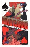 Deuces Down (Wild Cards, #16)