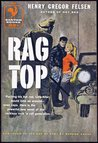 Rag Top (The Cup Of Fury)