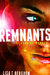 Season of Wonder (The Remnants #1)
