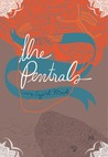 The Pentrals (The Pentrals, #1)