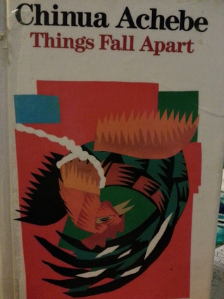 things fall apart book review essay   need someone to write my    things fall apart tells two intertwining stories    reviews things fall apart