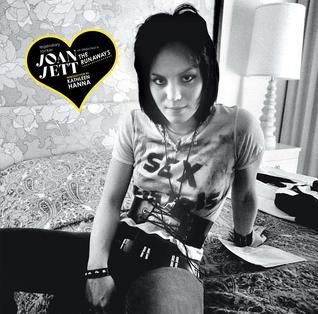 Download Joan Jett by Todd Oldham, Joan Jett, Kathleen Hanna RTF