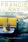 After the Dawn: A Family Affair Novel