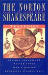 The Norton Shakespeare, Based on the Oxford Edition: Tragedies