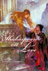 Shakespeare On Love