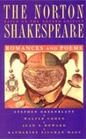 The Norton Shakespeare, Based on the Oxford Edition: Romances and Poems