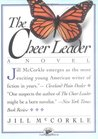 The Cheer Leader by Jill McCorkle