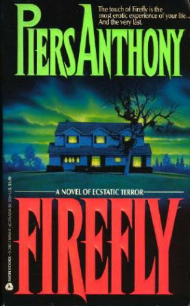 Firefly by Piers Anthony