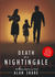 Death of a Nightingale with Ispy