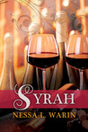 Syrah (All Corked Up, #1)