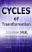 Cycles of Transformation