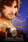 The Beast Of Renald by Amber Dane